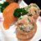 Sushi do Chefe